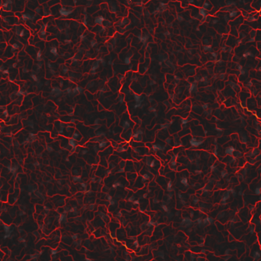 src/resources/texture_pulsar.png