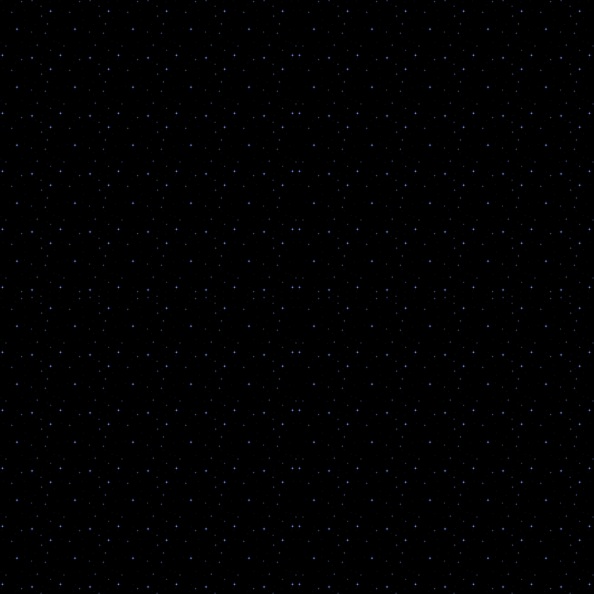 src/resources/texture_background_simple.png
